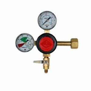 CO2regulator742-02-2T