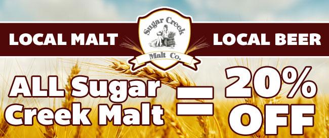 sugar-creek-20-per-off-sale-cat