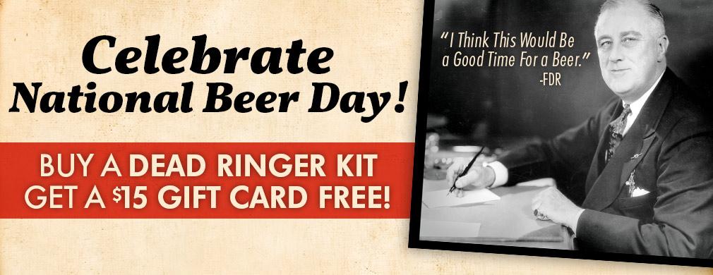 0416-NB-National-Beer-Day-15FreeGiftCard-Slide