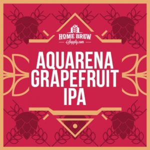 aquarena_grapefruit_ipa_1