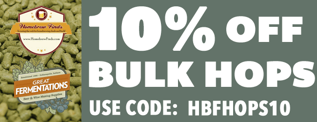 hbf-gf-10per-off-bulk-hops-cat
