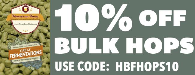 hbf-gf-10per-off-bulk-hops-cat