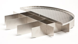 stainless_steel_PICO_style_keg_kettle_false_bottom_with_supports_front_two