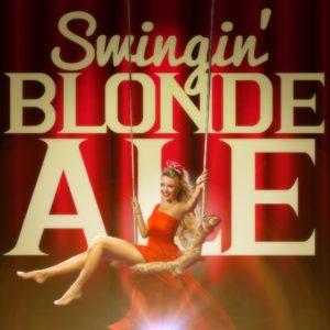 swingin_blonde_ale_1