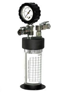 CarbonationtesterTaprite