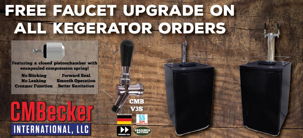 KC_Kegerator_Faucet_Upgrades