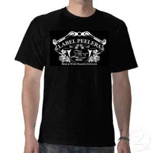 Label-peeler-tee-shirt__68954.1397430825.1280.1280