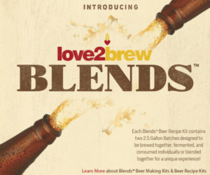 love2brewblends