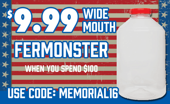 memorial-day-2016-fermonster-sale-cat
