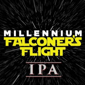 millennium_falconers_flight_ipa_1