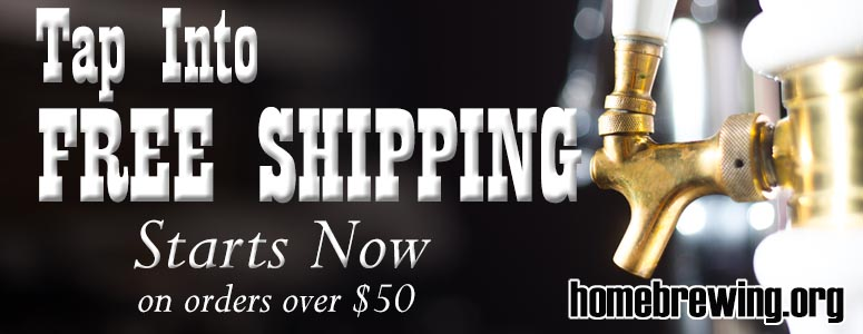 tap-into-free-shipping-may16