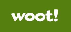 woot-case-study