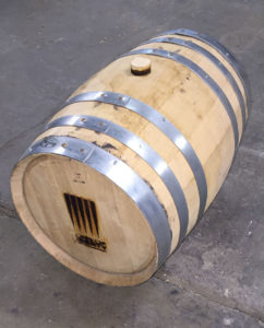 10-gallon-whiskey-barrel-homebrew-sm
