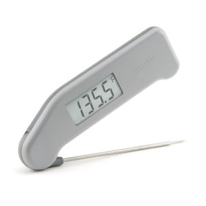 Classic-Thermapen_Grey