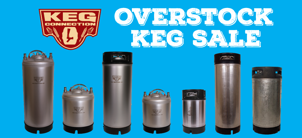 OVERSTOCK_Kegconnection_Keg_Sale_Homebrew_Ball_Lock_Pin_Lock_Corny_Firestone_AEB_Kegs