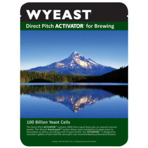 wyeast_smack_pack_front (1)