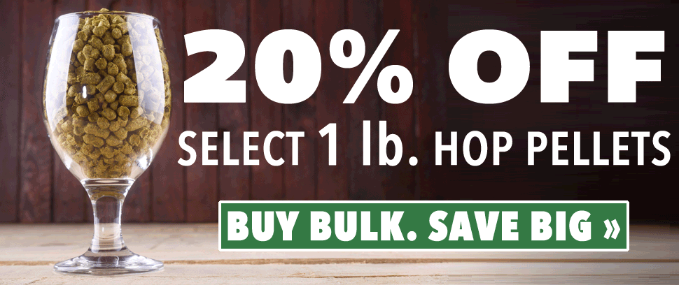 20-per-off-select-bulk-hops-home