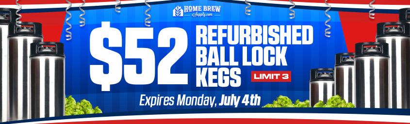 52-refurb-kegs-845