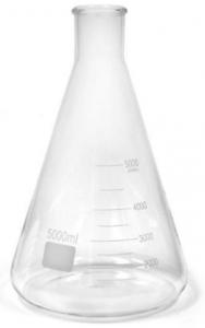 5_liter_flask