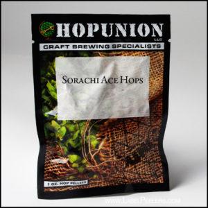 Sorachi-Ace-Hops__99527.1395503286.1280.1280