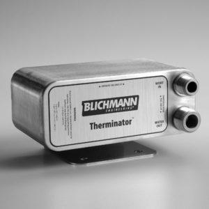 gf065-blichmann-therminator-plate-chiller
