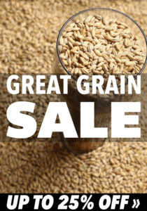 grainsale