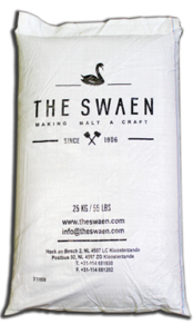 swaen_malt_bag_small_1_37