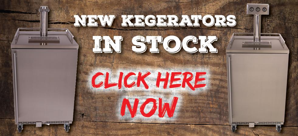 Kegconnection_NEW_Kegerators