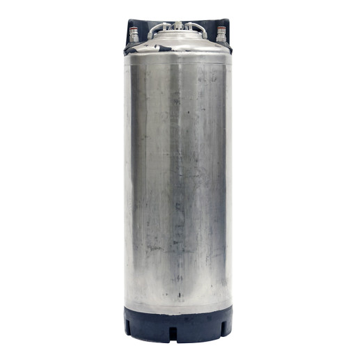 5 Gallon Ball Lock Keg – Reconditioned – Class 3