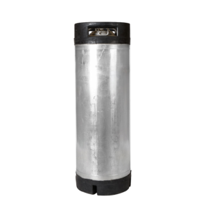 beverage-elements-5-gallon-stainless-steel-ball-lock-keg-reconditioned