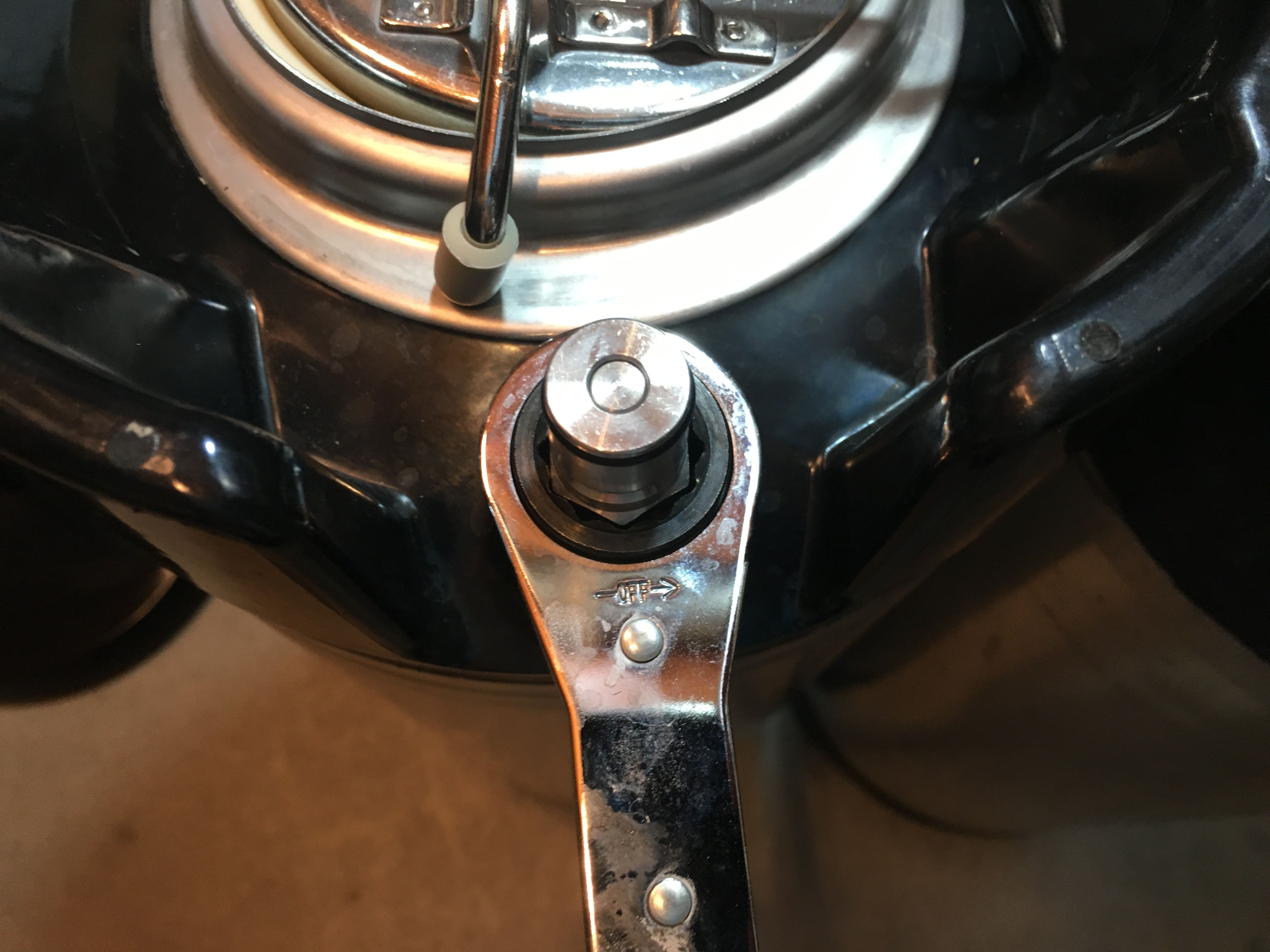 What S The Difference Between Ball Lock Kegs And Pin Lock