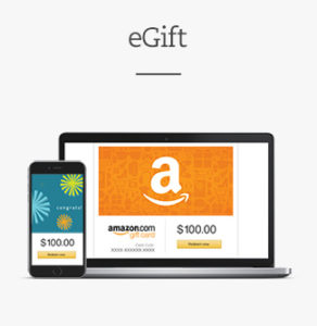 how to cancel amazon gift card reload