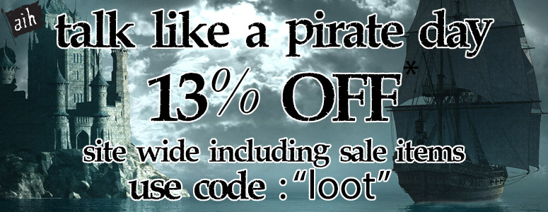 pirate-day-sept16
