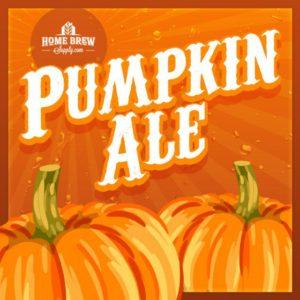 pumpkin_ale_2