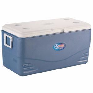 100 Quart Coleman Xtreme Cooler