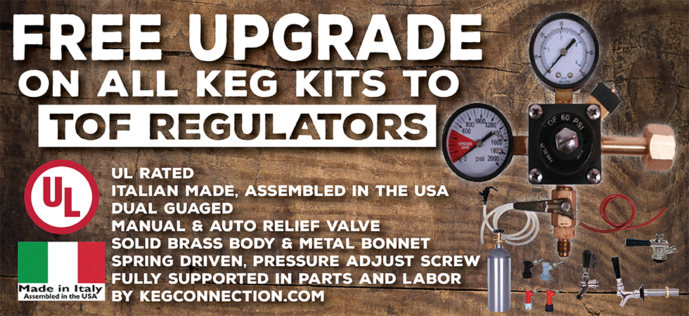 tof_regulator_upgrade_homebrew_commercial_kegerator_kits