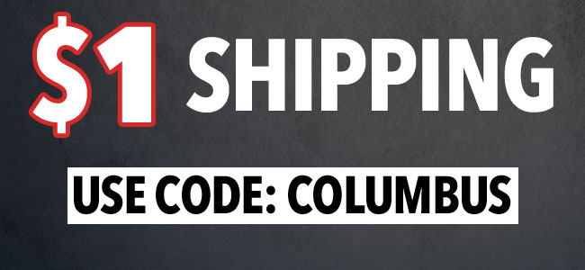 columbus-day-one-dollar-shipping-cat