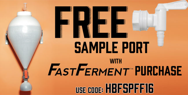 ff-free-sample-port-promo-hbf-cat