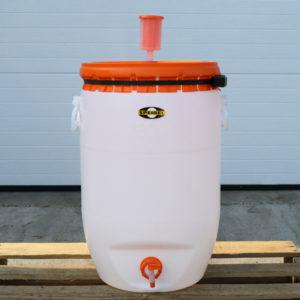 gf720-speidel-15-gal-fermenter