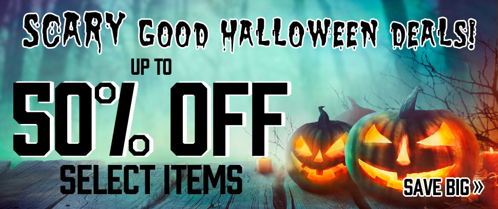 halloween-scary-good-50off-home