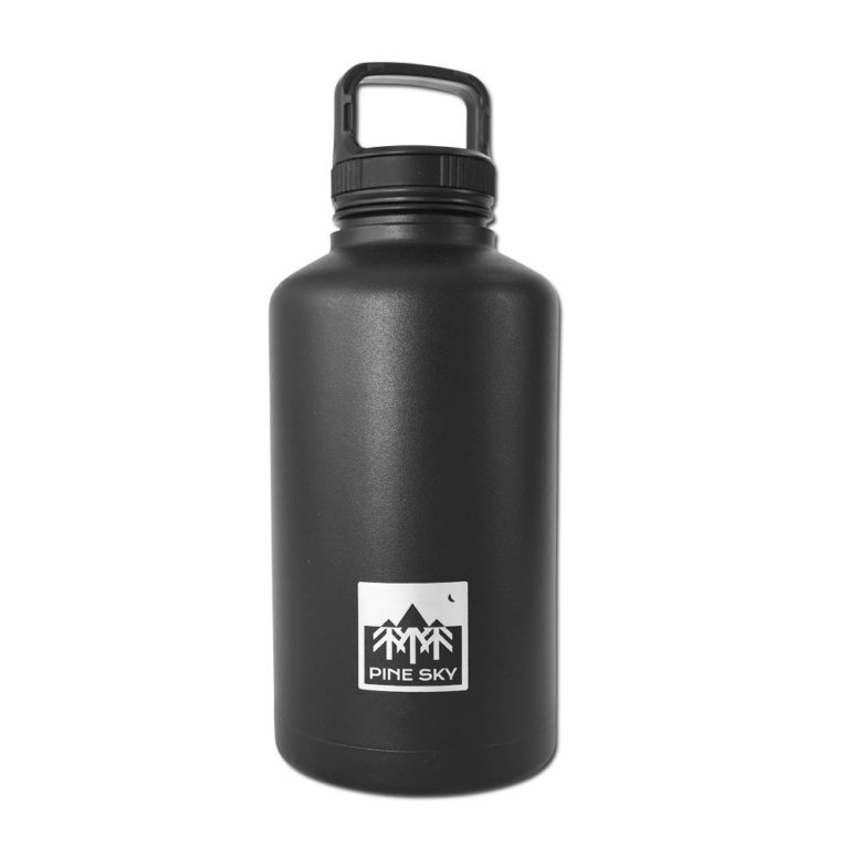 best insulated water bottle reddit
