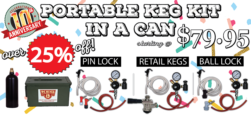 kegconnection_homebrew_black_friday_cyber_monday_sale_kit_in_a_can