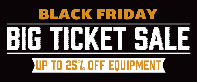 black-friday-big-ticket-home