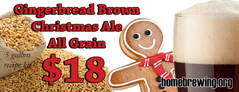 gingerbread-brown-all-grain-nov16