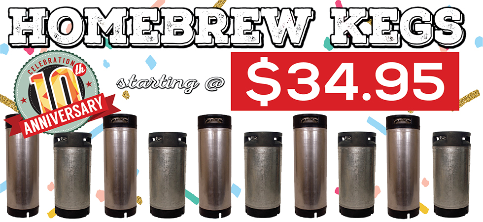 kegconnection-homebrew-black-friday-cyber-monday-sale-homebrew-keg-sale3