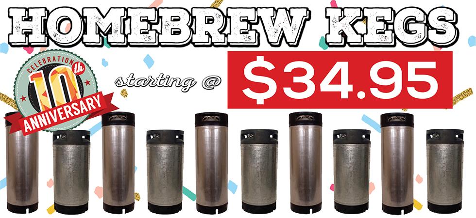kegconnection-homebrew-black-friday-cyber-monday-sale-homebrew-keg-sale3
