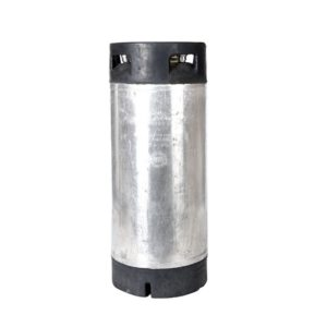 Refurbished Pin Lock Keg - 5 gallon