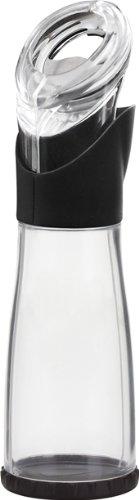 Trudeau Maison Bottle Opener, Black