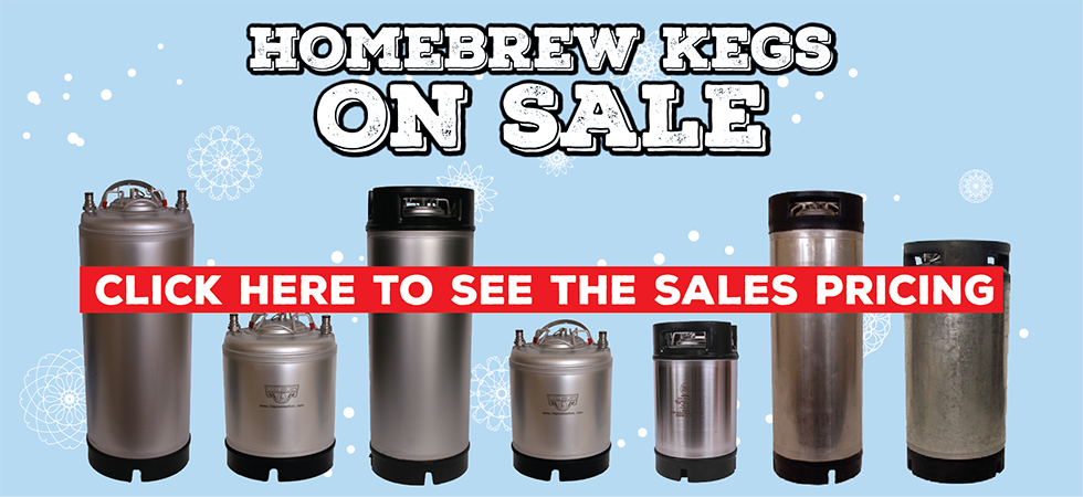 kegconnection_homebrew_christmas_sale_homebrew_kegs_title-1