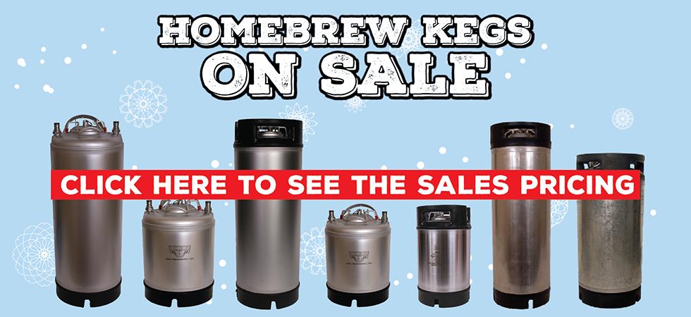 kegconnection_homebrew_christmas_sale_homebrew_kegs_title-1